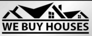 Sell My House Augusta